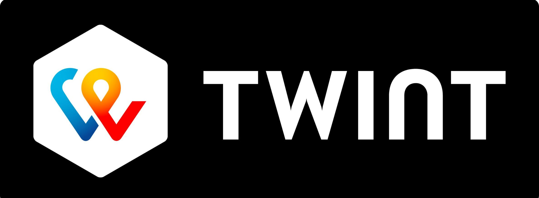 twint_logo_q_pos_bg